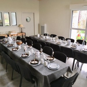 salle-reception-groupe-nature-famille (5)